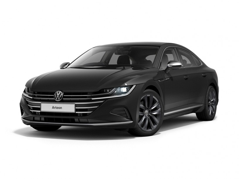 Volkswagen Arteon Fastback 2.0 TSI R Line 5dr DSG