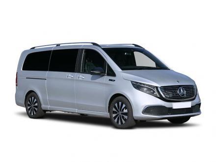 Mercedes-Benz Eqv Estate EQV 300 150 kW Sport Premium Plus 90 kWh 5dr Auto