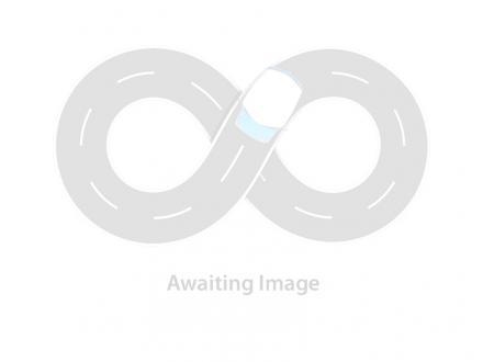 Vauxhall Grandland Hatchback 1.2 Turbo SE 5dr Auto